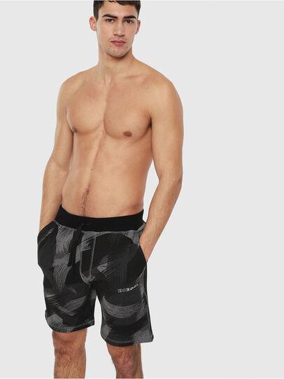 Diesel - UMLB-PAN,  - Pants - Image 1