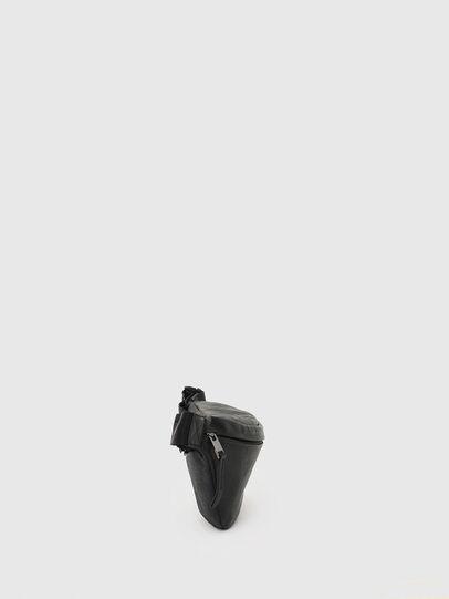 Diesel - PAPYRO,  - Belt bags - Image 3