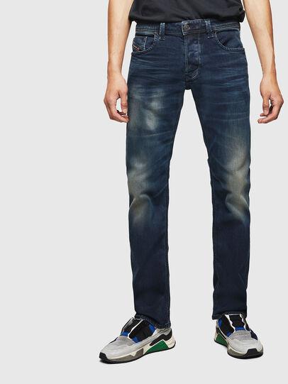 Diesel - Larkee 084AU,  - Jeans - Image 1