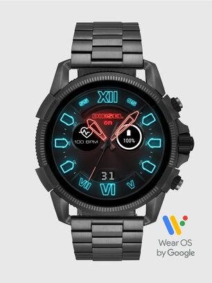 DT2011,  - Smartwatches
