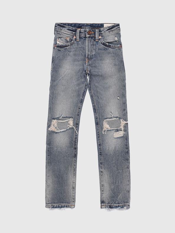 DARRON-R-J-N,  - Jeans