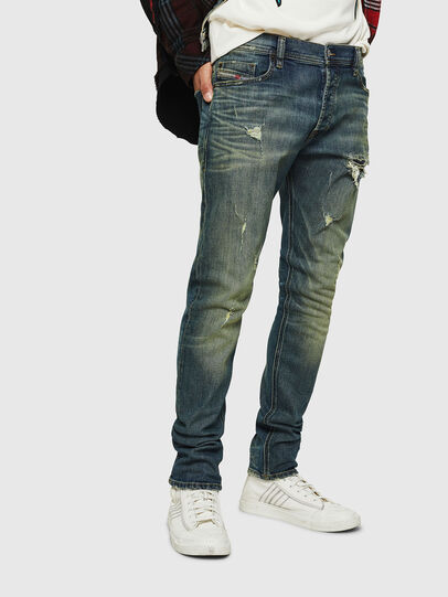 Diesel - Tepphar CN029,  - Jeans - Image 1