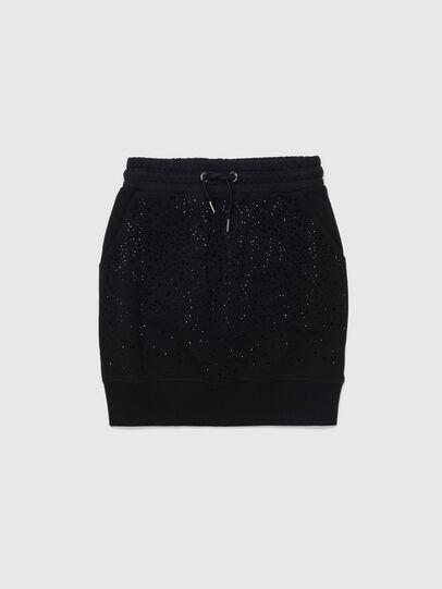 Diesel - GYINDA,  - Skirts - Image 1
