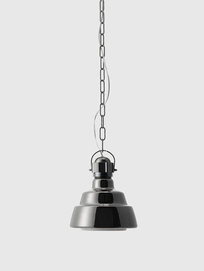 Diesel - GLAS PICCOLA,  - Hang Lighting - Image 1
