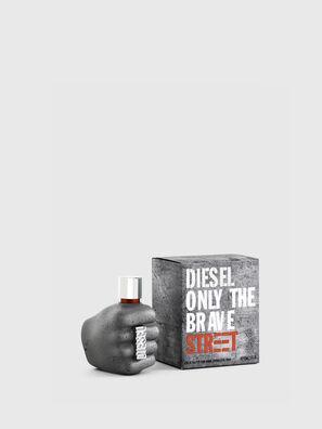 https://sk.diesel.com/dw/image/v2/BBLG_PRD/on/demandware.static/-/Sites-diesel-master-catalog/default/dw59fa09ef/images/large/PL0457_00PRO_01_O.jpg?sw=297&sh=396