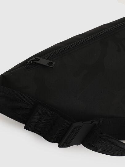 Diesel - FELTRE F,  - Belt bags - Image 6