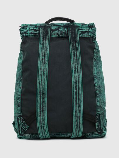 Diesel - GRAFYTI BACK,  - Backpacks - Image 2