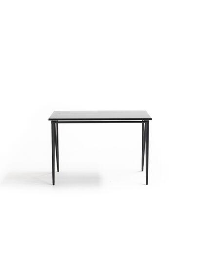 Diesel - AEROZEPPELIN - SIDE TABLES, Multicolor  - Furniture - Image 2