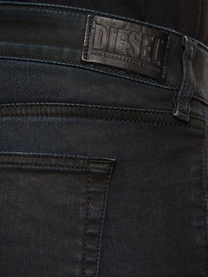 Diesel - D-Ollies JoggJeans® 069NY,  - Jeans - Image 4