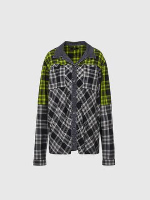 C-NILLA,  - Shirts
