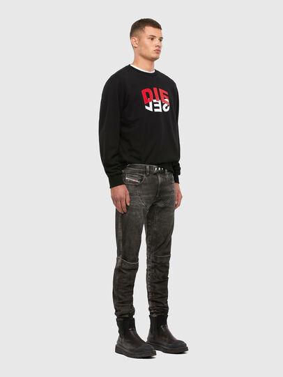 Diesel - D-Dean 009LI,  - Jeans - Image 6