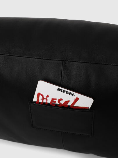 Diesel - REBUTYA L, Black - Clutches - Image 4