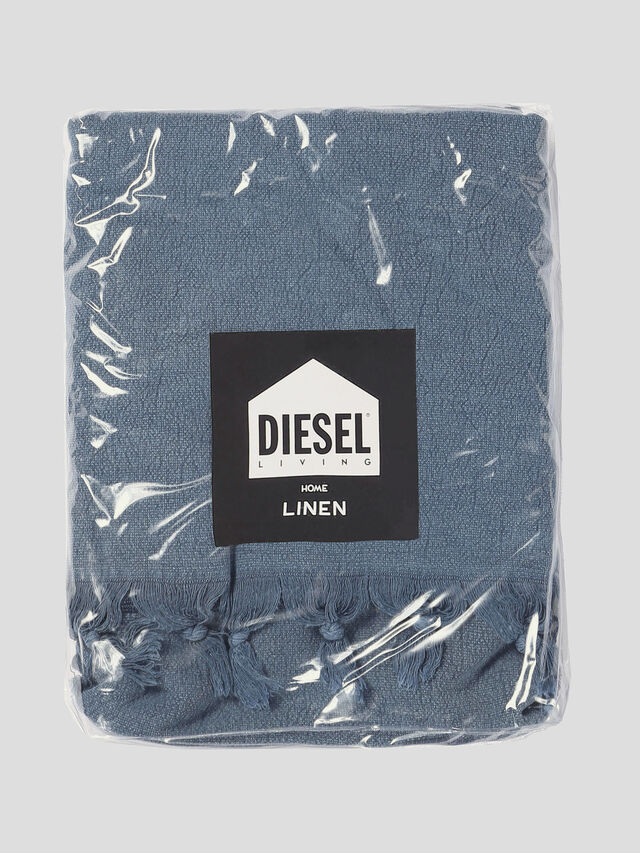 Living 72356 SOFT DENIM, Blue - Bath - Image 2