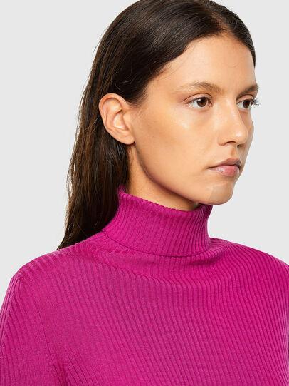 Diesel - M-KIMBERLY,  - Knitwear - Image 5