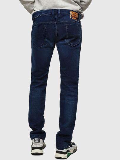 Diesel - Safado C84VG,  - Jeans - Image 2
