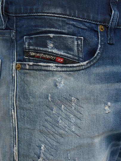 Diesel - Tepphar 009FR,  - Jeans - Image 3