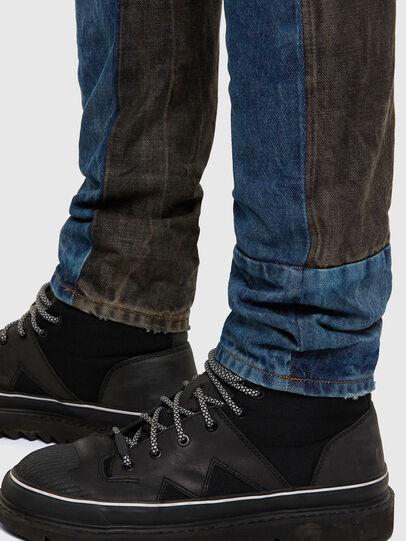 Diesel - D-Kras 009EA,  - Jeans - Image 6