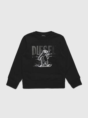 SBEAR-TSE,  - Sweaters