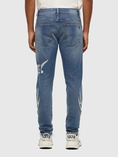 Diesel - D-Strukt 009DW,  - Jeans - Image 2