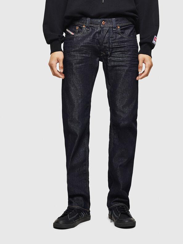 Larkee 084HN,  - Jeans
