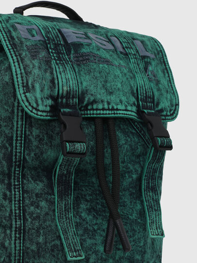 Diesel - GRAFYTI BACK,  - Backpacks - Image 7