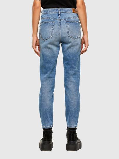 Diesel - D-Joy 009EU,  - Jeans - Image 2
