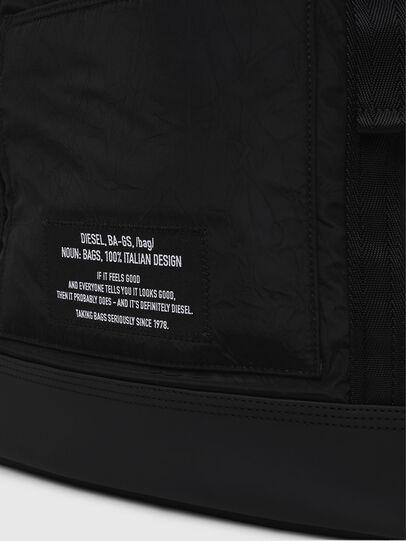 Diesel - F-SUSE BACKPCK,  - Backpacks - Image 4