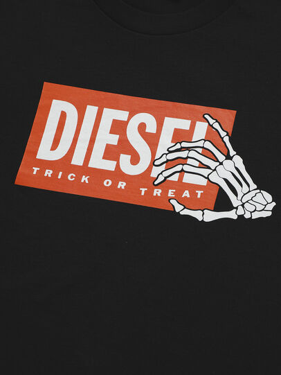 Diesel - TSKELE-TSE,  - T-shirts and Tops - Image 3