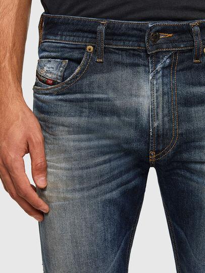 Diesel - Thommer 009JT,  - Jeans - Image 3