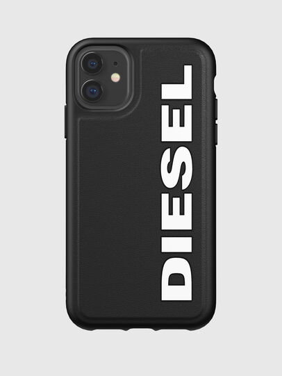 Diesel - 41981, Black - Cases - Image 2