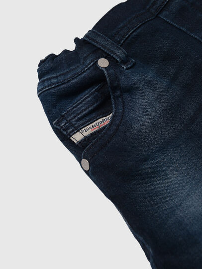 Diesel - KROOLEY-NE-B-N,  - Jeans - Image 3
