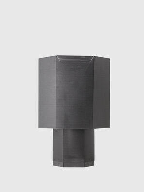 HEXX TAVOLO, Anthracite - Table Lighting