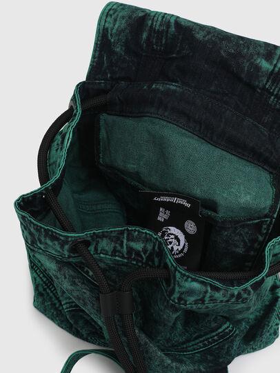 Diesel - GRAFYTI BACK,  - Backpacks - Image 4
