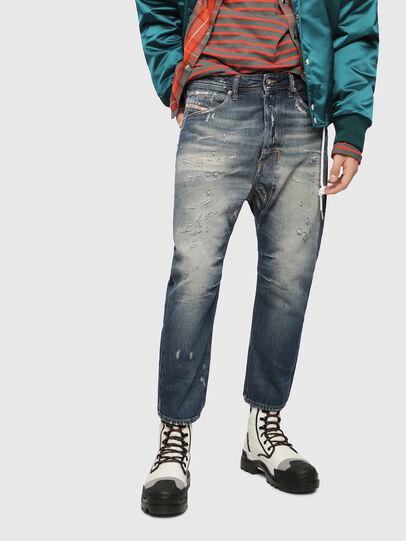 Diesel - Narrot 088AQ,  - Jeans - Image 1