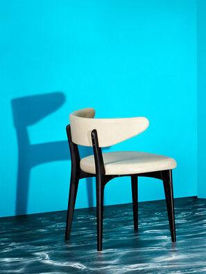 SHORTWAVE,  - Furniture