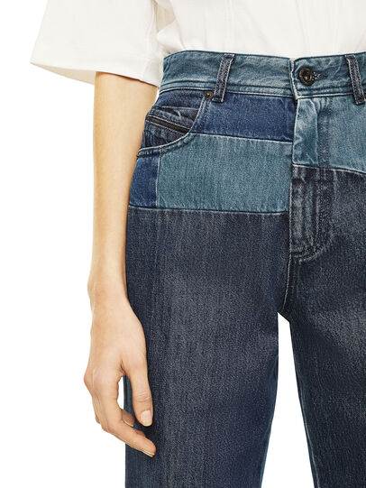 Diesel - TYPE-1903P,  - Jeans - Image 4