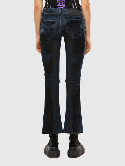 Diesel - Slandy 009KN,  - Jeans - Image 2