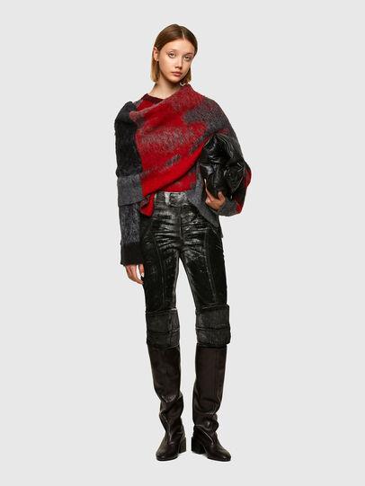 Diesel - M-BRONJA,  - Knitwear - Image 6