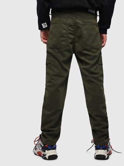 Diesel - D-Krett JoggJeans® 069LX,  - Jeans - Image 2
