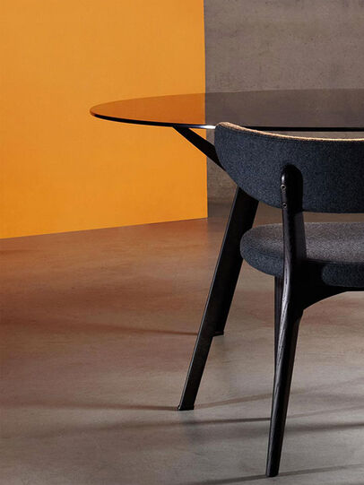 Diesel - PYLON, Multicolor  - Furniture - Image 1