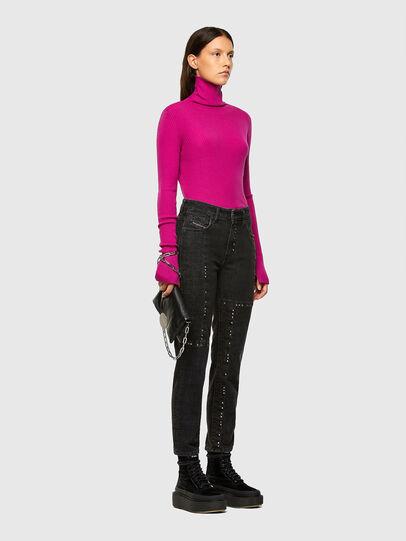 Diesel - M-KIMBERLY,  - Knitwear - Image 6