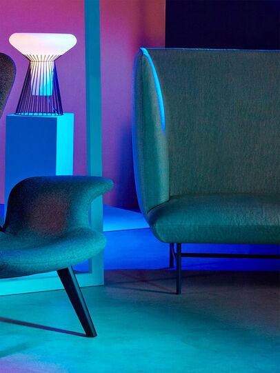 Diesel - LONGWAVE,  - Furniture - Image 2