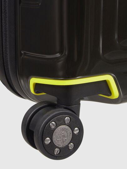 Diesel - CW8*19004 - NEOPULSE, Black/Yellow - Trolley - Image 7