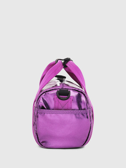 Diesel - F-BOLD MINI,  - Satchels and Handbags - Image 3