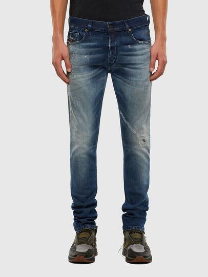Diesel - Tepphar 009FR,  - Jeans - Image 1