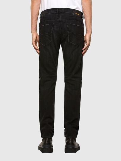 Diesel - Thommer 069PW, Black/Dark grey - Jeans - Image 2