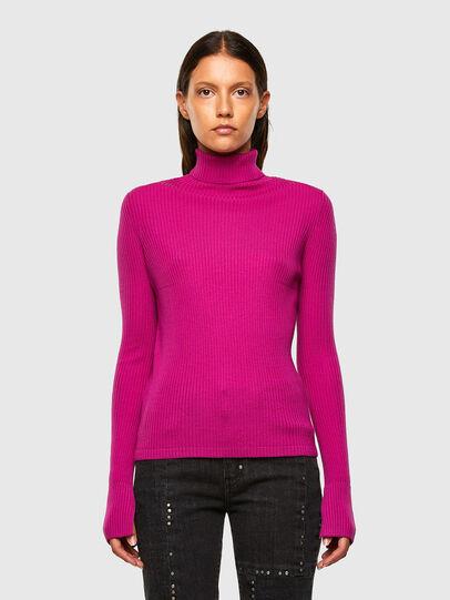 Diesel - M-KIMBERLY,  - Knitwear - Image 1