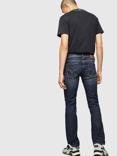 Diesel - Larkee 084ZU,  - Jeans - Image 2