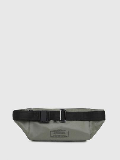 Diesel - JATRU, Green - Belt bags - Image 2