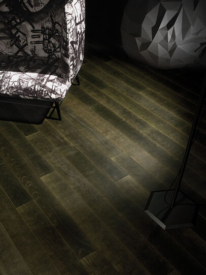Diesel - TREATED CANVAS,  - Flooring - Image 1